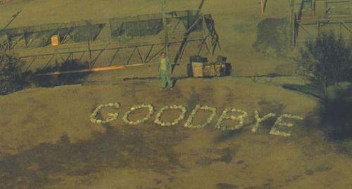 mash_goodbye.jpg